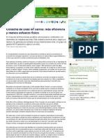 Diario de Cuyo - Cosecha de uvas en carros_ más eficiencia y menos esfuerzo físico 26-01-2013