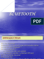 bluetooth-121219060937-phpapp01