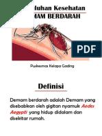 PENYULUHAN - DBD fix.ppt