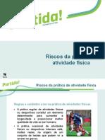 8_ano-1_periodo.pdf