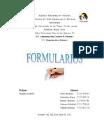 Exposicion de los Formularios.doc