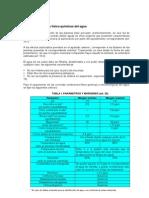 Caract. del agua en piscinas.pdf