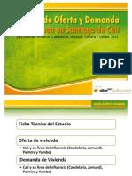 presenta oferta y deman 2012 - andres vergara.pdf