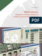 5939 VM600 Integrated-Brochure