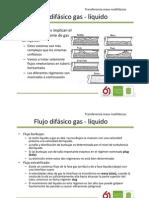 Fenomenos Transf Gas Liquido Fases