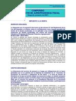 Compendio2007-2