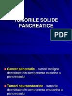 Curs Cancer Pancreas Ian 2012
