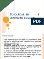 ProyectoLaberinto - Copia