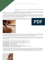 Formatar MONOGRAFIA.pdf