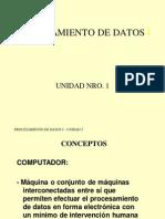 procesamientodedatos-110215194725-phpapp01
