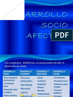 dllosocioafectivo-120529003406-phpapp02