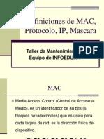 17-definicionesdemacprotocoloipmascara-120624224755-phpapp02