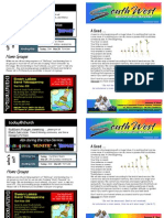 090322 - Mar 22 - Newsletter