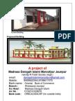 Project of Marasa Maroofpur PDF