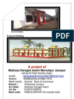 Project of Marasa Maroofpur PDF