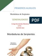 Mordeduras de serpiente.pptx