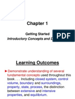 ch01 lecture notes