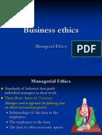 Business Ethics2 (1)