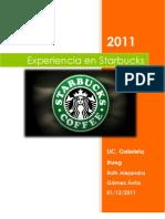 STARBUCKS.docx