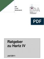 Ratgeber_2011 Datenschutz_Kontoauszüge_Hausbesuche