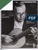 000 Ejercicios de coordinación_Manuel López Ramos