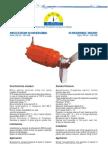MX-GI.pdf 1