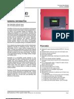 Data Sheet Micro 1012