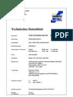 Td_WMS-25-0.40-H-AISI-430