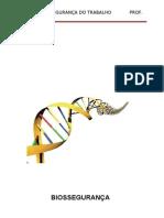 BIOSSEGURANÇA  DNA CORRETO (1)