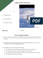 MAE155A_Lecture06.pdf