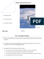 Buzz aldrins phd thesis