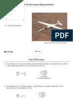 MAE155A_Lecture05.pdf