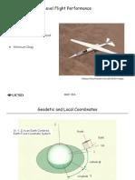 MAE155A_Lecture04.pdf