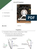 MAE155A_Lecture09.pdf