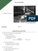 MAE155A_Lecture16.pdf