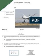 MAE155A_Lecture15.pdf