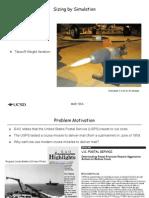 MAE155A_Lecture12.pdf