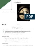 MAE155A_Lecture19.pdf