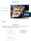 MAE155A_Lecture17.pdf
