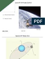 MAE155A_Lecture21.pdf