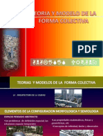 Teoria y Modelo de La Forma Colectiva 5