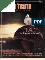 Plain Truth 1976 (Prelim No 11) Dec_w