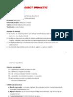 Insp Proiectdidactic Matematica