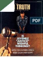 Plain Truth 1977 (Prelim No 01) Jan_w