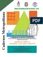 2ºº SEMINÁRIO DE GESTÃO PARTICIPATIVA.pdf