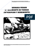 rendimiento de maquinaria pesada.pdf