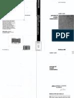 [eBook - Ita - Math] Rudin - Principi Di Analisi Matematica [Libro Mc Graw-hill]