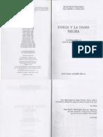 96837344-Emilia-y-La-Dama-Negra.pdf
