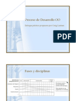 1.ProcesodeDesarrolloOO-ModelodeDiseño.pdf