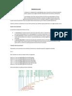 permisos-en-linux.pdf